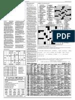 c04_chicoenterpriserecord.pdf