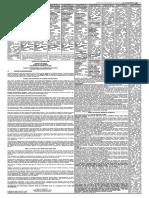 d05_chicoenterpriserecord.pdf