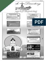 c07_chicoenterpriserecord.pdf
