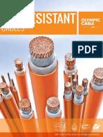 Fire Resistant Cables Catalogue.pdf