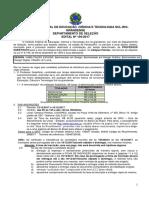 Edital_194-2017.pdf