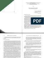 Artc3adculo20oficio20de20tinieblas20.PDF CdeKey BEM5HE6XV4C5CU3XCFVKX22I6MLZJXSK
