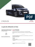 2015-citroen-c3-77642