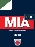 Www.universo.edu.Br Portal Campos Files 2010 11 MIA-2012-COMPLETO