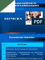Proyectos del PNFCI.pptx