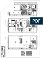 MARIOA~4 Mod01.pdf