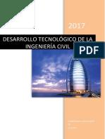 Monografía de Tic