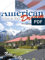 American Dream Real Estate