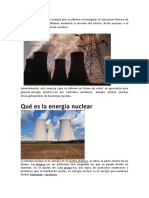 ENERGIA NUCLEAR.docx