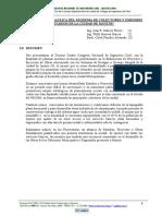 xivconic-h-01.pdf