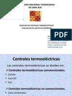 seleccion de centrales termoelectricas.pptx