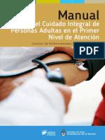 0000000816cnt 2016 09 Manual Para El Cuidado Integral de Personas Adultas