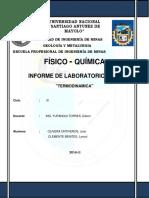 informe-termodinamica-fiqui