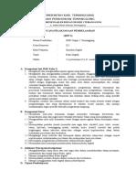 RPP1 Dokumen Buku Digital