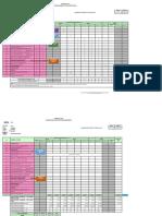 5-Infraestructura-Agricola.pdf