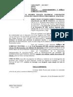APERSONAMIENTO PICHARDO RAMOS.docx