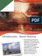 Módulo II- Puzolanas.pdf