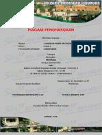PIAGAM