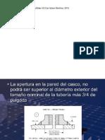 Tanques.pdf