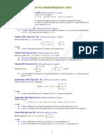 recta-plano_enunciadoselectividad.pdf