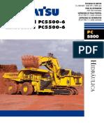 PC5500-6-ESP.pdf