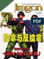 GOLDEN DRAGON CHIN-NA.pdf