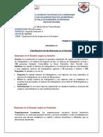 313749143-Clasificacion-de-las-Empresas-en-el-Ecuador.docx