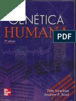 Strachan.genetica.humana.3ªEd