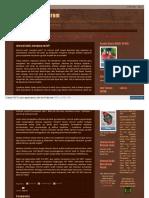 Internal Audit Forum Blogspot Co Id 2008 04 Internal Audit m