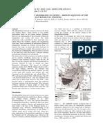FUll PAPER JCM2017-540- edited.docx