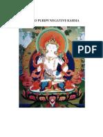 Practice-How to Purify Negative Karma.pdf