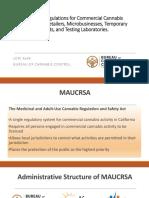 lic_reg_overview.pdf