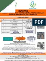 CePSTPO-2017-rev1