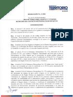 Resolucion Aumento de Edificabilidad Final Firmada (1)