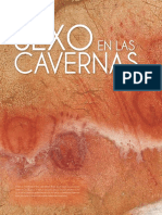 sexo-en-las-cavernas.pdf