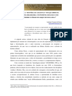 1278159799_ARQUIVO_LADEME.pdf