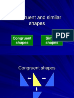 Congruent_and_similar_shapes.ppt