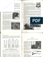 How_to_Run_a_Lathe_SB_2of2.pdf