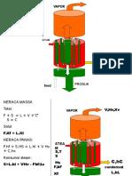 docidn.com_1658-tri-w-chem-eng-evaporator-e-v-50-i-.doc