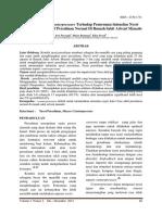 MAILINDA IMELDA SARI ( Jurnal 1).pdf