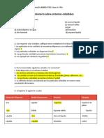 Cuestionario Jesús Moreno H. Fisico
