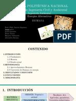 Biomasa_EPN 312018.pdf