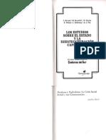 43 - J. Hirsch - Fordismo y crisis.pdf