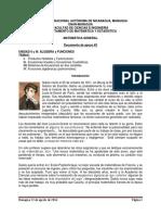 DOC. DE APOYO #2