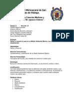 Ambiente Marino,  fotico y afoticos.docx
