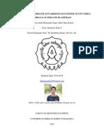 Tugas 15 Makalah (Tugas Perorangan).docx
