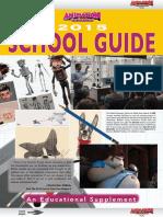 2015-School-Guide.pdf