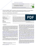Alongi et al (2011) Thermal stability, flame retardancy and mechanical properties of cotton fabrics treated with inorganic coatings synthesized through sol–gel processes.pdf