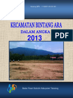 081_kca_2013watermark