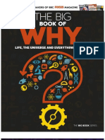 BookOfWHY